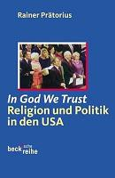 In God we Trust PDF