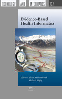 Evidence Based Health Informatics PDF
