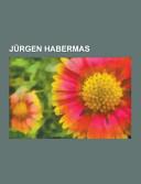 J  rgen Habermas PDF