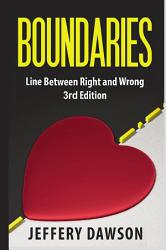 Boundaries: Line Between Right And Wrong