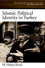 Islamic Political Identity in Turkey