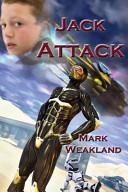 Jack Attack PDF