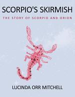 Scorpio's Skirmish