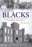 Built by Blacks PDF