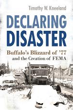 Declaring Disaster