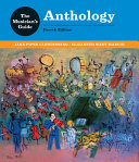 The Musician s Guide to Theory and Analysis Anthology