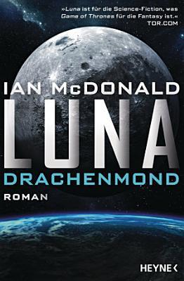 Luna     Drachenmond PDF