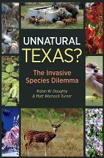 Unnatural Texas?