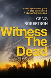Witness The Dead Book PDF