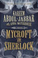 Mycroft and Sherlock PDF
