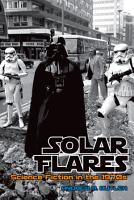 Solar Flares PDF