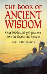 The Book of Ancient Wisdom