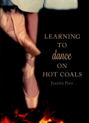 Learning to Dance on Hot Coals