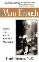 Man Enough PDF