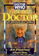 I Am the Doctor PDF