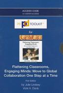 Flattening Classrooms  Engaging Minds Pdtoolkit Access Card PDF