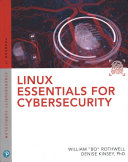 Linux Essentials for Cybersecurity PDF
