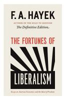 The Fortunes of Liberalism PDF