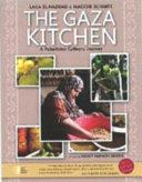 Gaza Kitchen