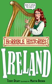 Horrible Histories Special: Ireland