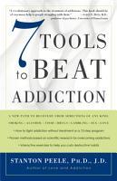 7 Tools to Beat Addiction PDF