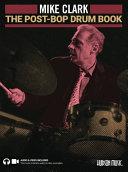 The Post-Bop Drum Book