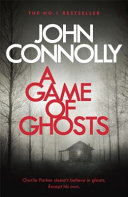 A Game of Ghosts PDF