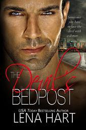 The Devil's Bedpost (David & Tena #3)