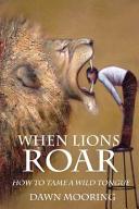 When Lions Roar PDF
