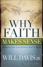 Why Faith Makes Sense PDF