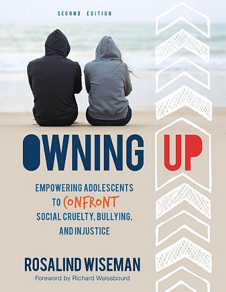 Download Owning Up Book