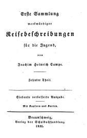 Sammtliche Kinder- Und Jugend Schriften: Bände 29-30