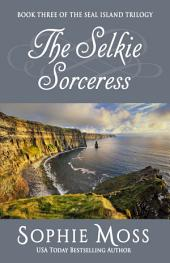 The Selkie Sorceress