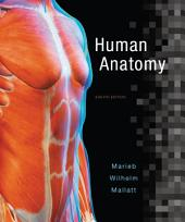 Human Anatomy: Edition 8