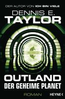 Outland   Der geheime Planet PDF