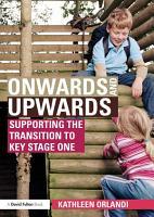 Onwards and Upwards PDF