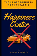 Happiness Center Book PDF