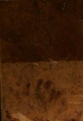 Missale mixtum secundum ordinem almae primatis ecclesiae Toletanae, per viros ecclesiasticarum ceremoniarum peritissimos nuper et auctius (duplici videlicet tabula, necnon aliquot sanctorum missis decenter adiectis) et castigatius redditum, ac iam nullae