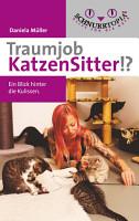 Traumjob Katzensitter PDF
