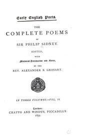 Complete Poems: Volume 2