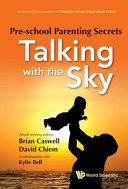 Pre-School Parenting Secrets