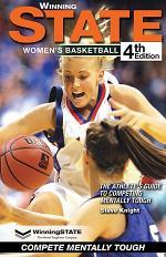 WinningSTATE-Women's Basketball