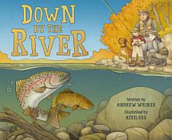 Down by the River PDF