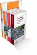 Manual of Accounting IFRS 2014 PDF