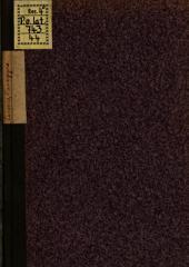 Cursij Panegyris de federe inter Juliu[m] ij. Pont. Max. et Hispan[iae] Rege[m]