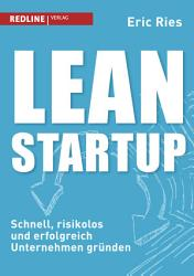 Lean Startup PDF