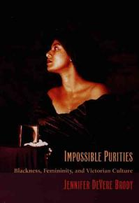 Impossible Purities PDF