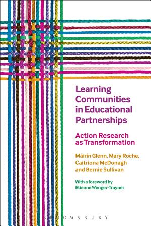 Learning Communities in Educational Partnerships PDF
