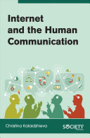 Internet and the Human Communication PDF