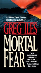 Mortal Fear Book